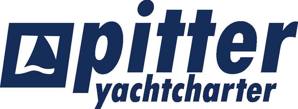 pitter_logo